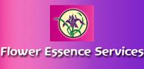 flower-essence-services-usa